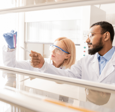 medical-scientists-working-medication-min
